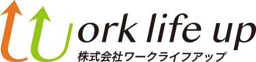 Worklifeup転職情報